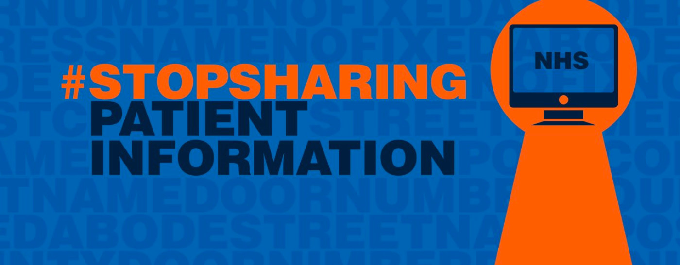 stop-sharing-campaign-poster