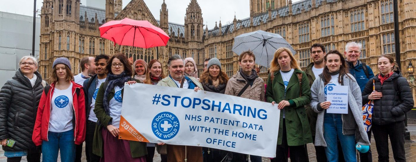 stop-sharing-campaign-protesters
