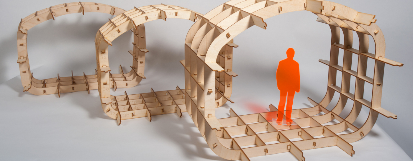 building-model-with-orange-man