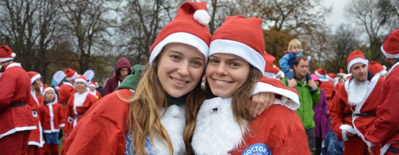 doctors-of-the-world-fundraiser-santa-run