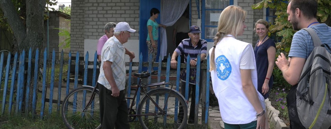 doctors-of-the-world-volunteer-ukraine