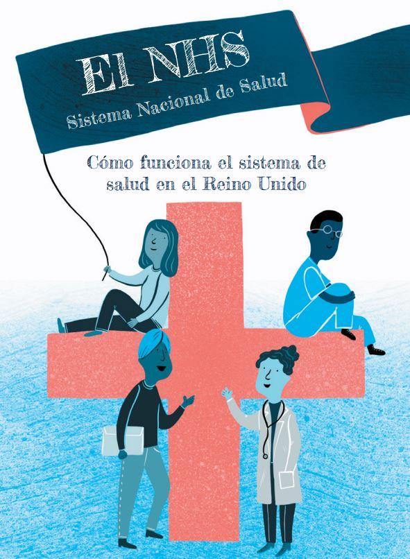 Spanish The NHS
