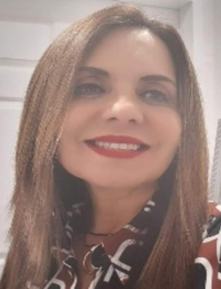 Niloha National Health Advisor